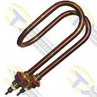 ТЭН для дистиллятора ДЭ 4 июте 681817.106 - 1,5 кВт