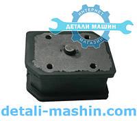 Подушка двигателя 240-1001025