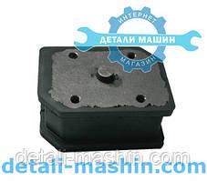 Подушка двигуна МТЗ Д-240 240-1001025
