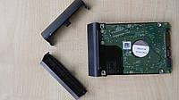 Кришка жорсткого диску Dell Latitude e6420
