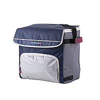Термосумка Campingaz Cooler Foldn Cool Classic 30L