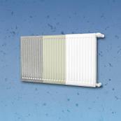 Радиатор оцинкованный панельный KORADO RADIK KLASIK-Z