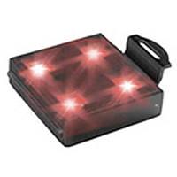 Resun (Ресан) светодиодный модуль TL04R, красный, 0.64 Вт.