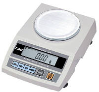 Весы лабораторные, аналитические CAS MWР-300