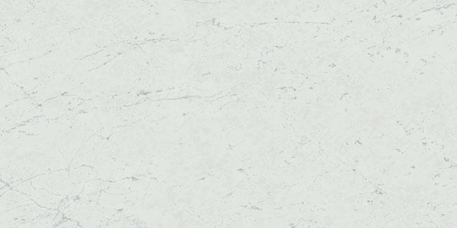 Керамогранит Atlas Concorde Marvel Carrara Pure 45x90 Lappato
