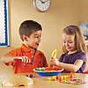 """Большой набор для сортировки """"Ягодный пирог"""" от Learning Resources, фото 5"""