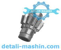 Шестерня редуктора конечной передачи МТЗ 52-2308061