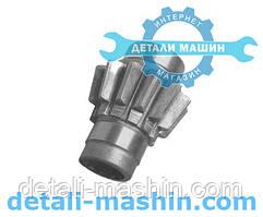 Шестерня редуктора кінцевої передачі МТЗ 52-2308061