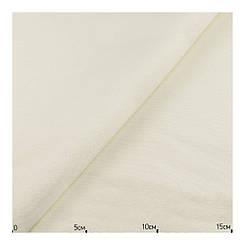 Ткань для штор и скатертей Teflon TDRE v 59