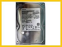 HDD 500GB 7200 SATA3 3.5 Toshiba DT01ACA050 5H3H4ATG
