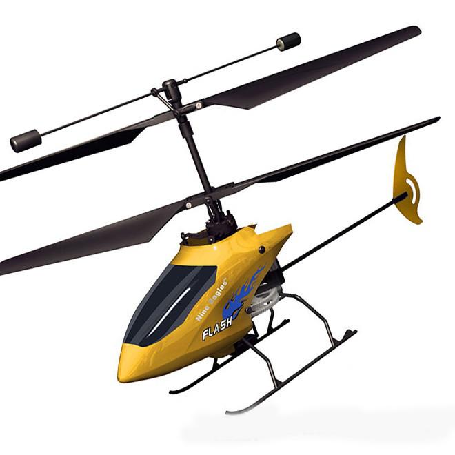 Вертолет Nine Eagles Flash RTF NE30221024245
