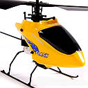 Вертолет Nine Eagles Flash RTF NE30221024245, фото 2