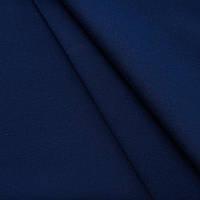 Ткань костюмная стрейчевая «Лондон»