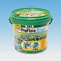 JBL (ДжБЛ) ProFloraStart Set 100 комплект удобрений, 3 кг.