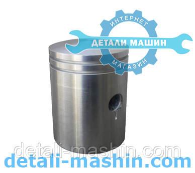 Поршень пускового двигуна ПД-10 Н, Р1, Р2, Р3 Д24.023