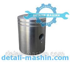 Поршень пускового двигателя ПД-10 Н, Р1, Р2, Р3 Д24.023