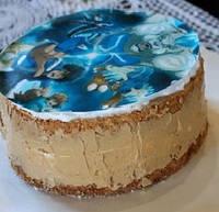 Краситель пищевой Индигокармин (синий) Е132   100грамм, 1кг