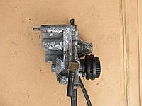 Ускорительный клапан( Воздушний кран ) EBS для DAF 95 XF, CF 85, CF 75, CF 65