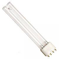 Resun (Ресан) запасная ультрафиолетовая лампа 55 Вт.