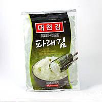 Ким «Жареные водоросли», фото 1
