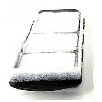 Resun (Ресан) Фильтрующий материал картридж для фильтра CX-100.