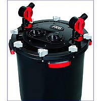 Hagen (Хаген) FLUVAL FX-6 наружный аквариумный фильтр, до 1500л.