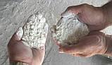 Белый цемент Helwan Cement 52,5N, 50кг, HEIDELBERGCEMENT Group (Egypt), фото 7