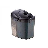 Resun (Ресан) Наружный фильтр Micra CY-20 (200л/ч, аквариум до 60л).
