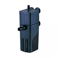 Resun (Ресан) фильтр аквариумный внутренний MINI.