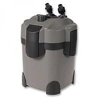 Resun (Ресан) фильтр внешний EF-600 (600 л/ч, 15 Вт).