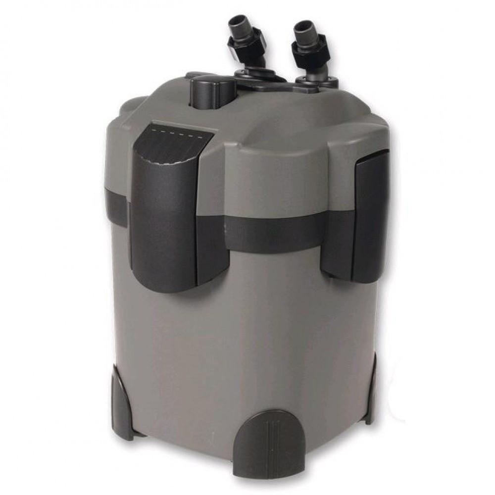 Resun (Ресан) фильтр внешний EF-600 (600 л/ч, 15 Вт). - Интернет-зоомагазин «Усатый-Полосатый» в Днепре