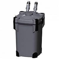 Resun (Ресан) фильтр внешний EF-1600 (1600 л/ч, 35 Вт).