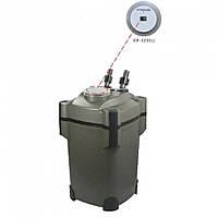 Resun (Ресан) фильтр внешний EF-1200U (1200 л/ч, 30 Вт).