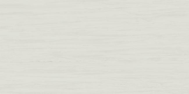 Керамогранит Atlas Concorde Marvel Bianco Dolomite 45x90 Lappato