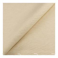 Ткань для штор и скатертей Teflon TDRS v 161