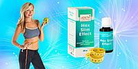 Max Slim Effect - капли для похудения от Health Collection (Макс Слим Эффект), фото 1