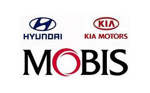 Трансмисионные масла Hyundai