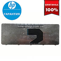 Клавиатура для ноутбука HP Pavilion G6-1a59