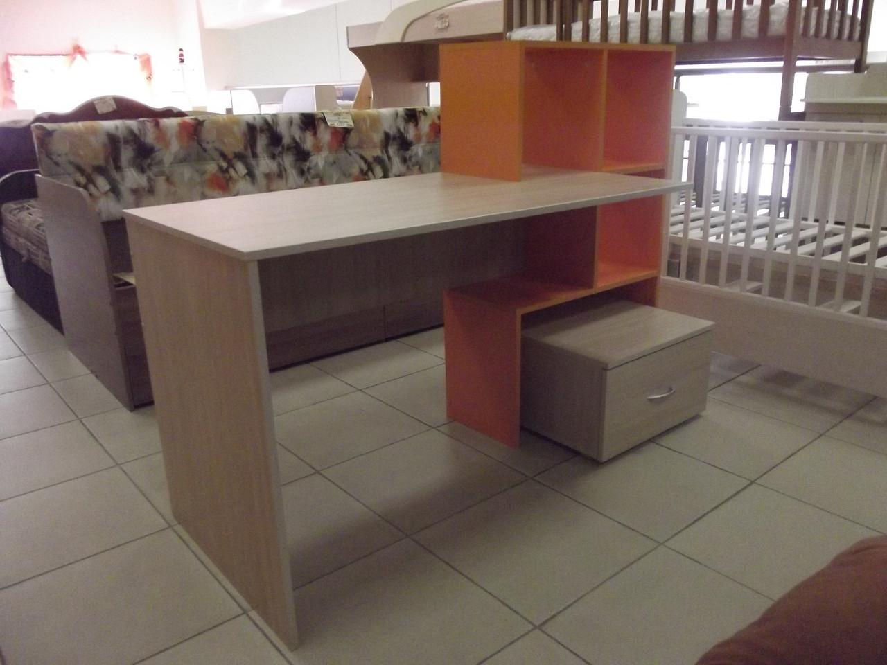 Письменный стол 7-3-5-131