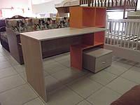 Письменный стол 7-3-5-131, фото 1