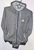 Спортивный костюм для мальчика Adidas 5-10 лет