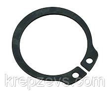Стопорное кольцо Ф5 ГОСТ 13942-86, DIN 471