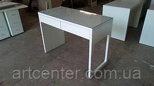 Маникюрный стол, офисный стол