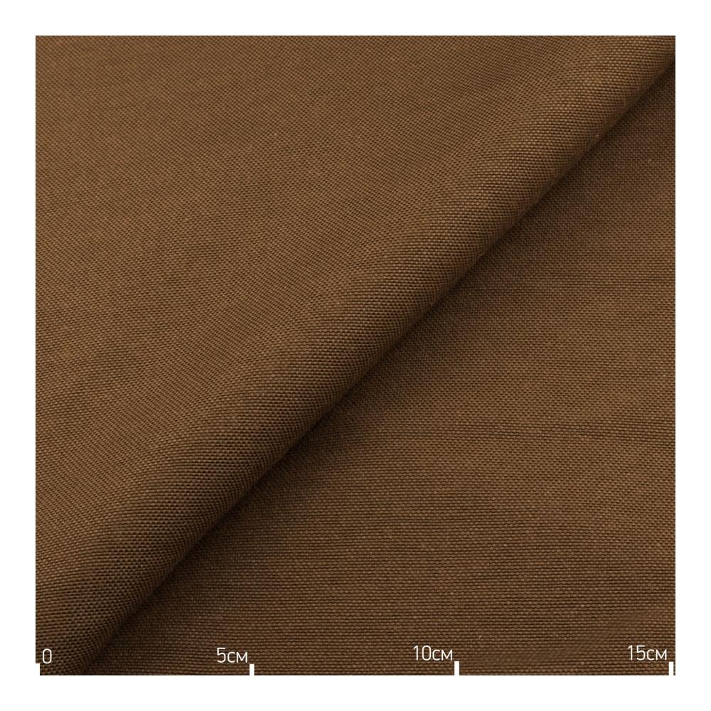 Ткань для штор и скатертей Teflon 81397