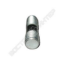 Шпилька М140 ГОСТ 9066-75 для фланцевых соединений | Размеры, вес, цена, фото 3
