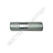 Шпилька М140 ГОСТ 9066-75 для фланцевых соединений | Размеры, вес, цена, фото 2