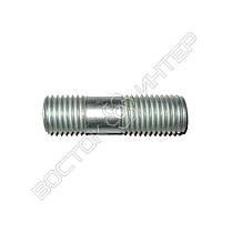 Шпилька М140 ГОСТ 9066-75 для фланцевых соединений, фото 2