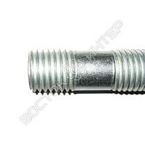 Шпилька М90 ГОСТ 9066-75 для фланцевых соединений | Размеры, вес, цена, фото 3