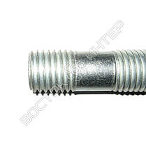 Шпилька М72 ГОСТ 9066-75 для фланцевых соединений, фото 3