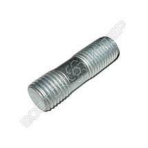 Шпилька М56 ГОСТ 9066-75 для фланцевых соединений | Размеры, вес, цена, фото 2